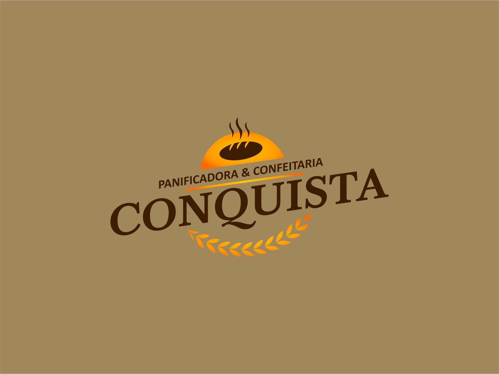 Panificadora e Confeitaria Conquista