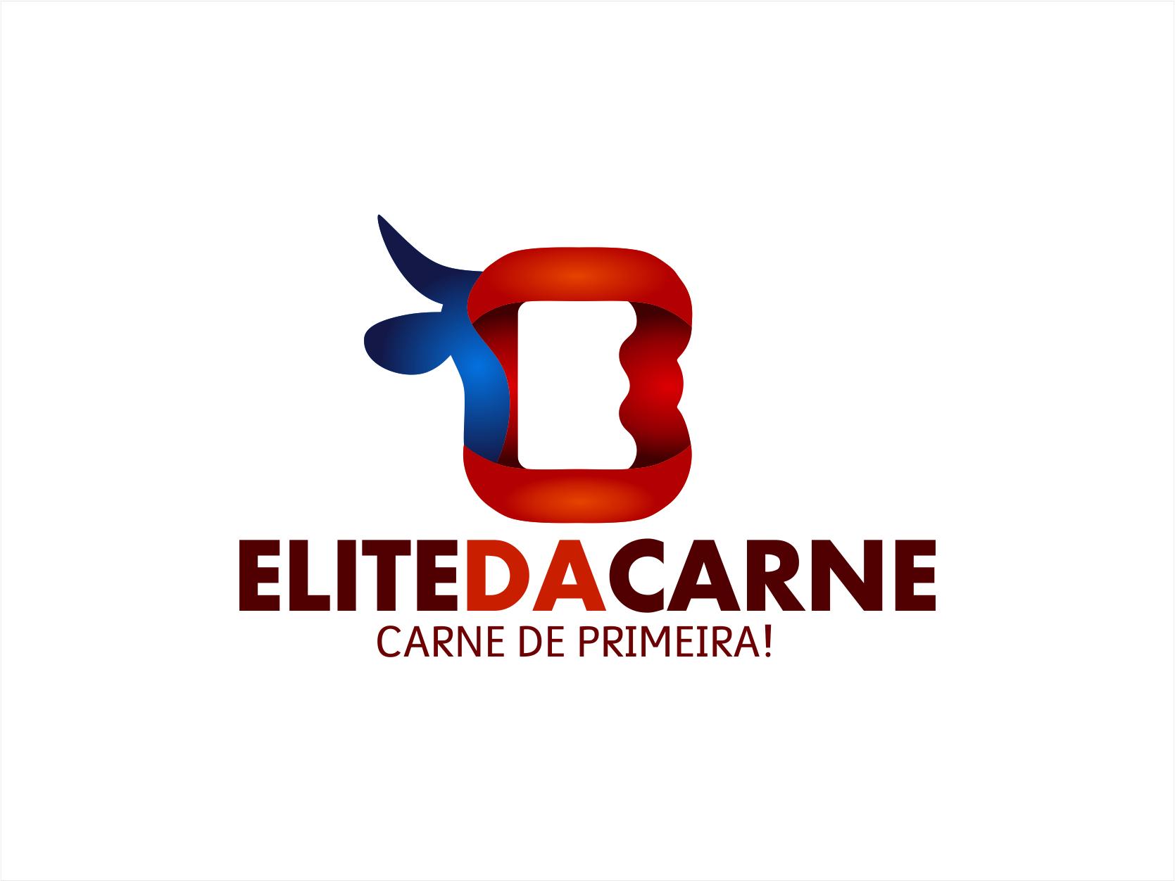 Elite da Carne