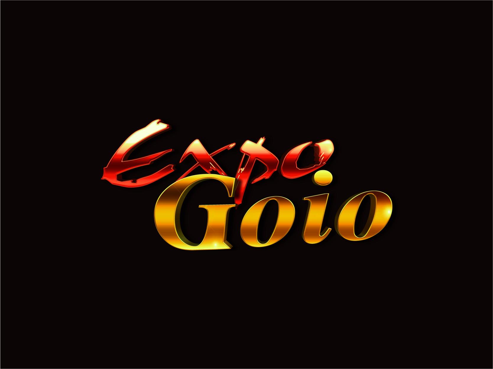 Expo Goio