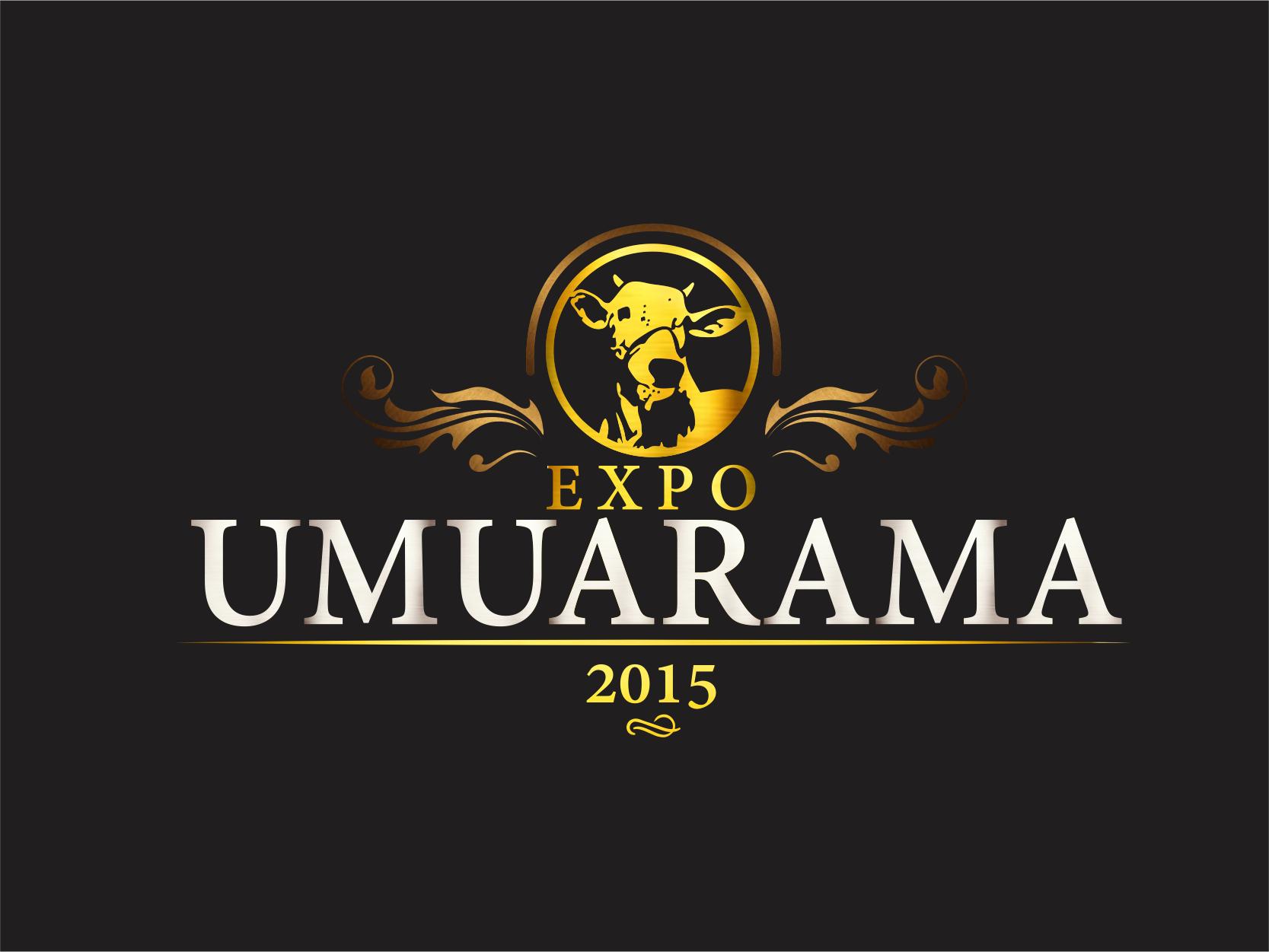 Expo Umuarama