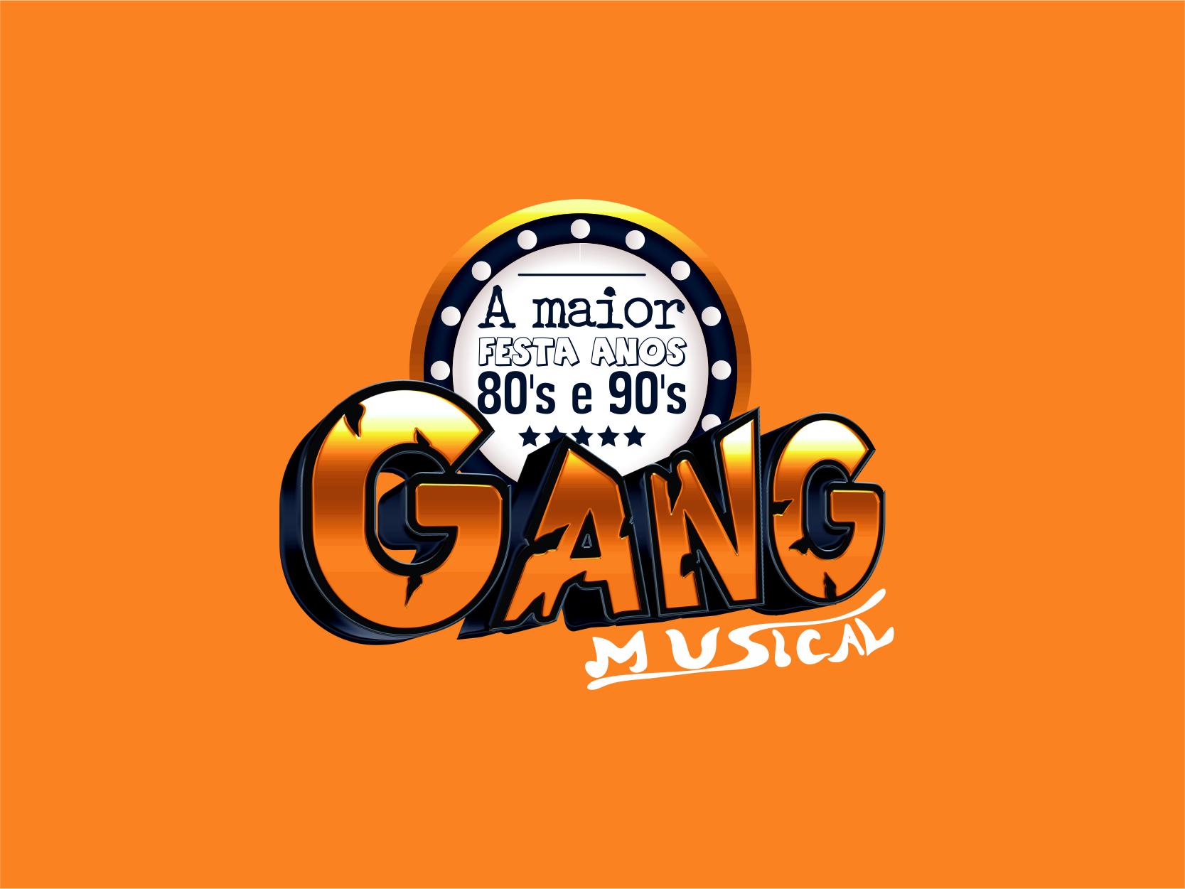 Gang Musical