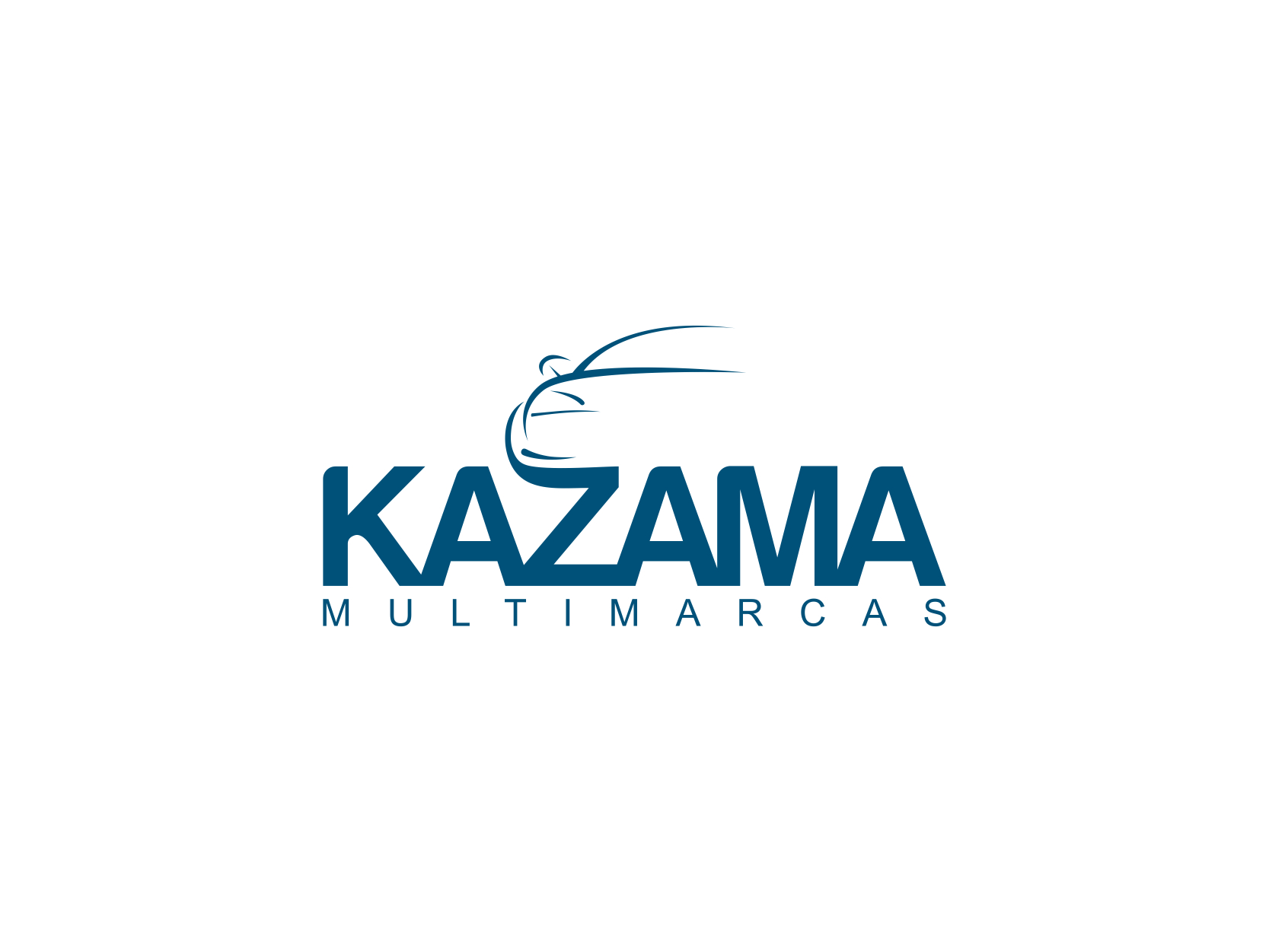 Kazama Multimarcas