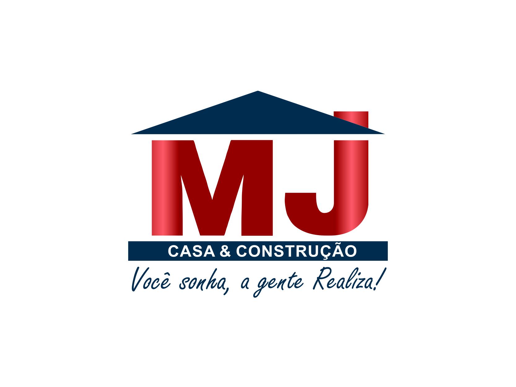 MJ – Materiais para Construção