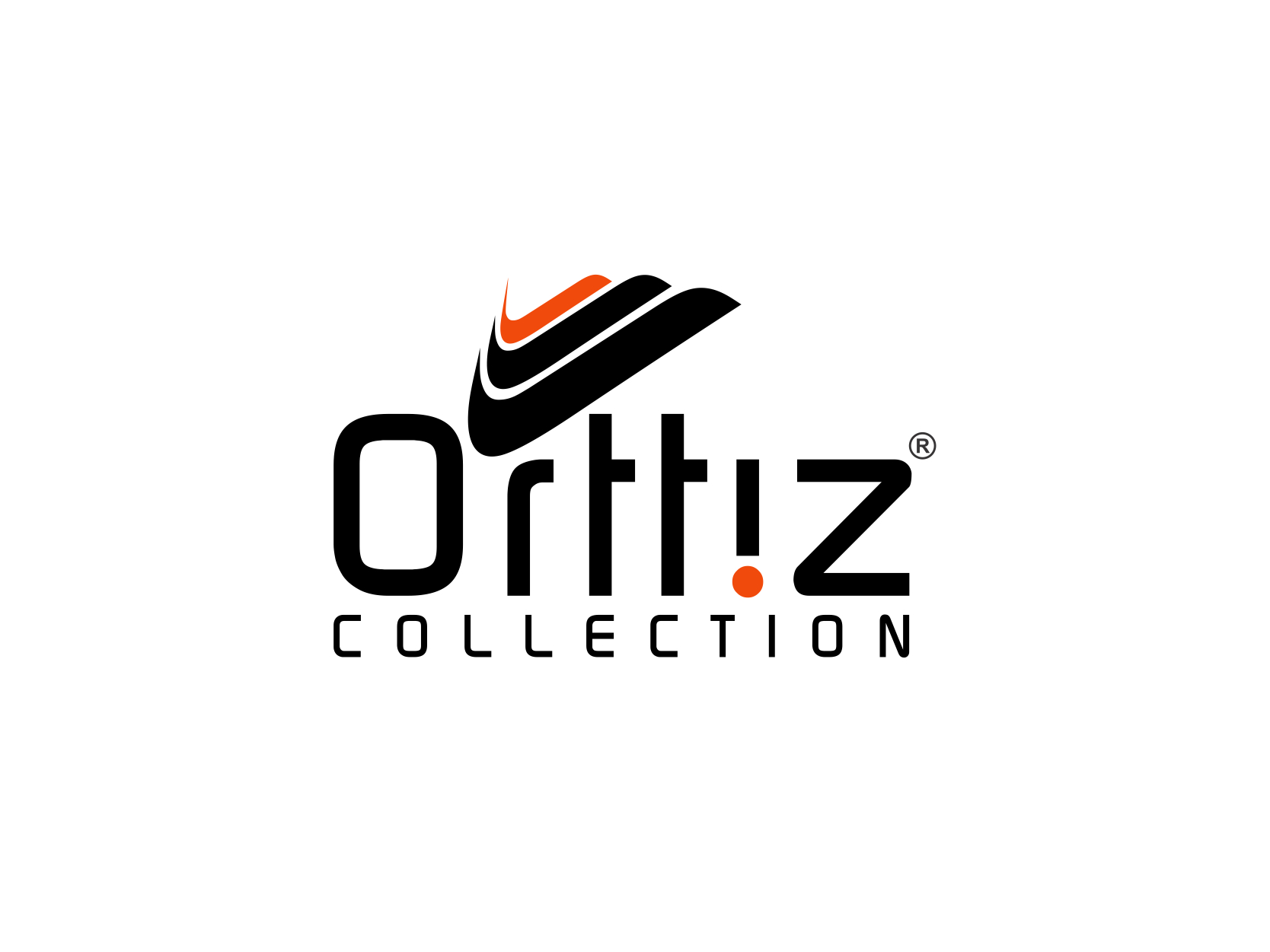 Orttiz Collection