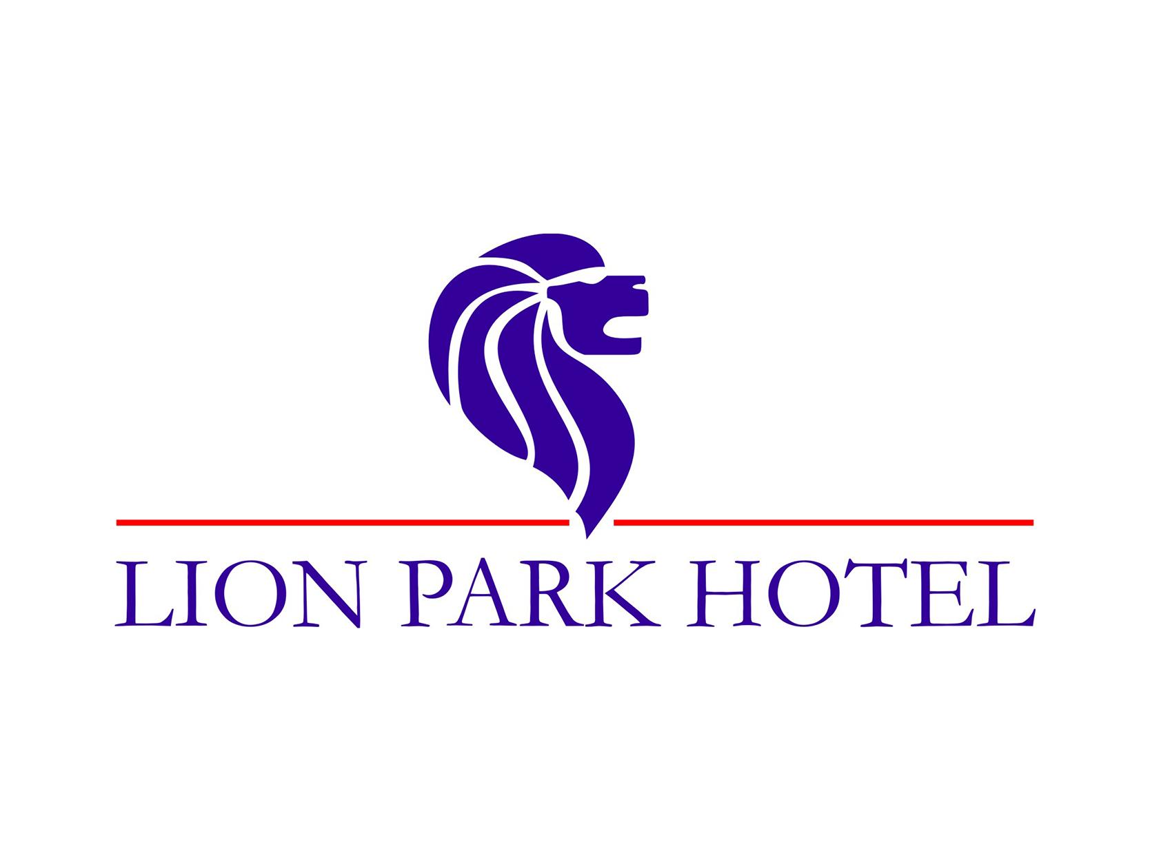 Lion Park Hotel