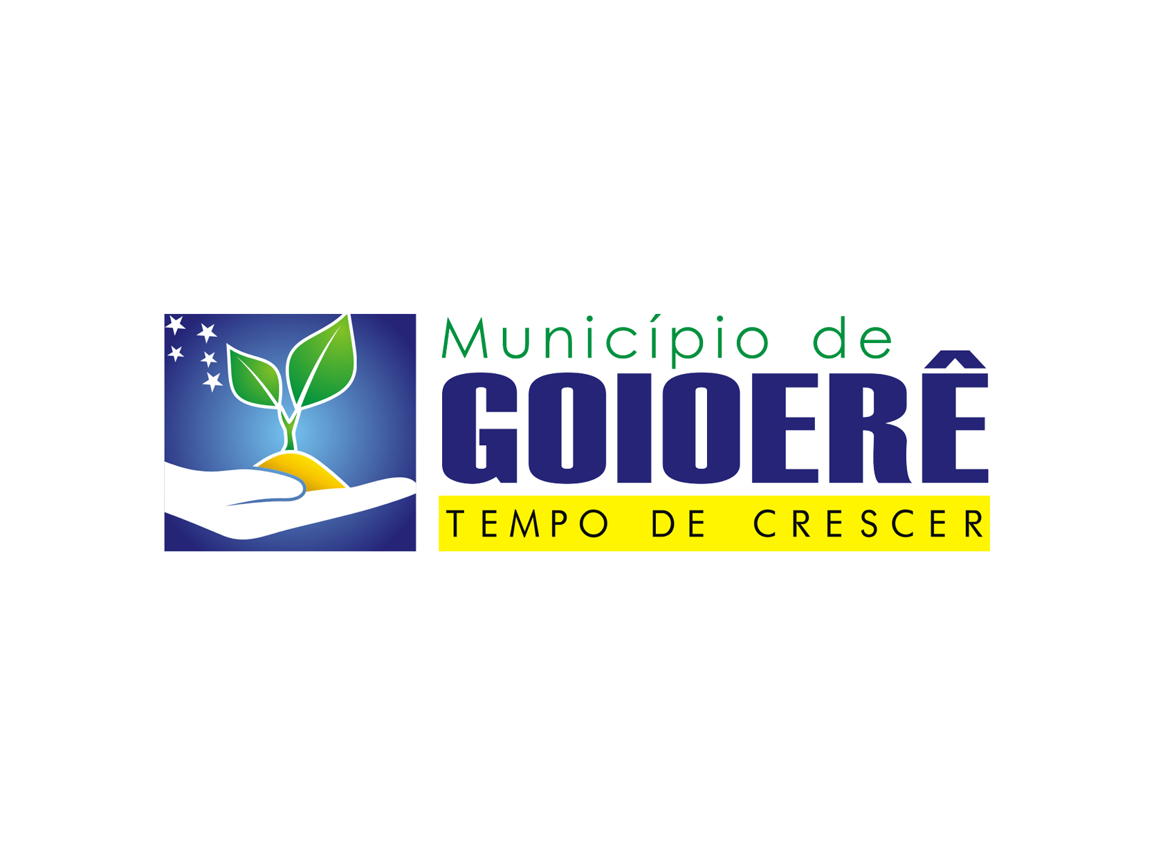 Prefeitura Municipal de Goioerê
