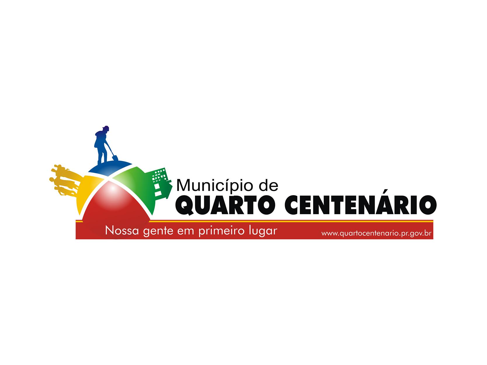 Prefeitura Municipal de Quarto Centenário