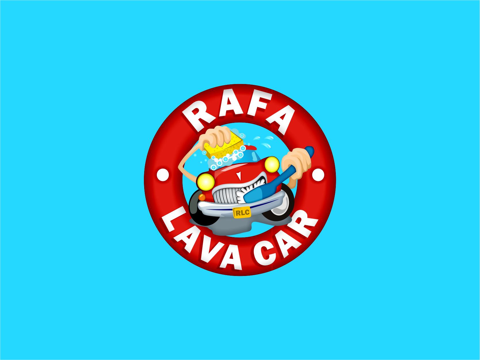 Rafa Lava Jato