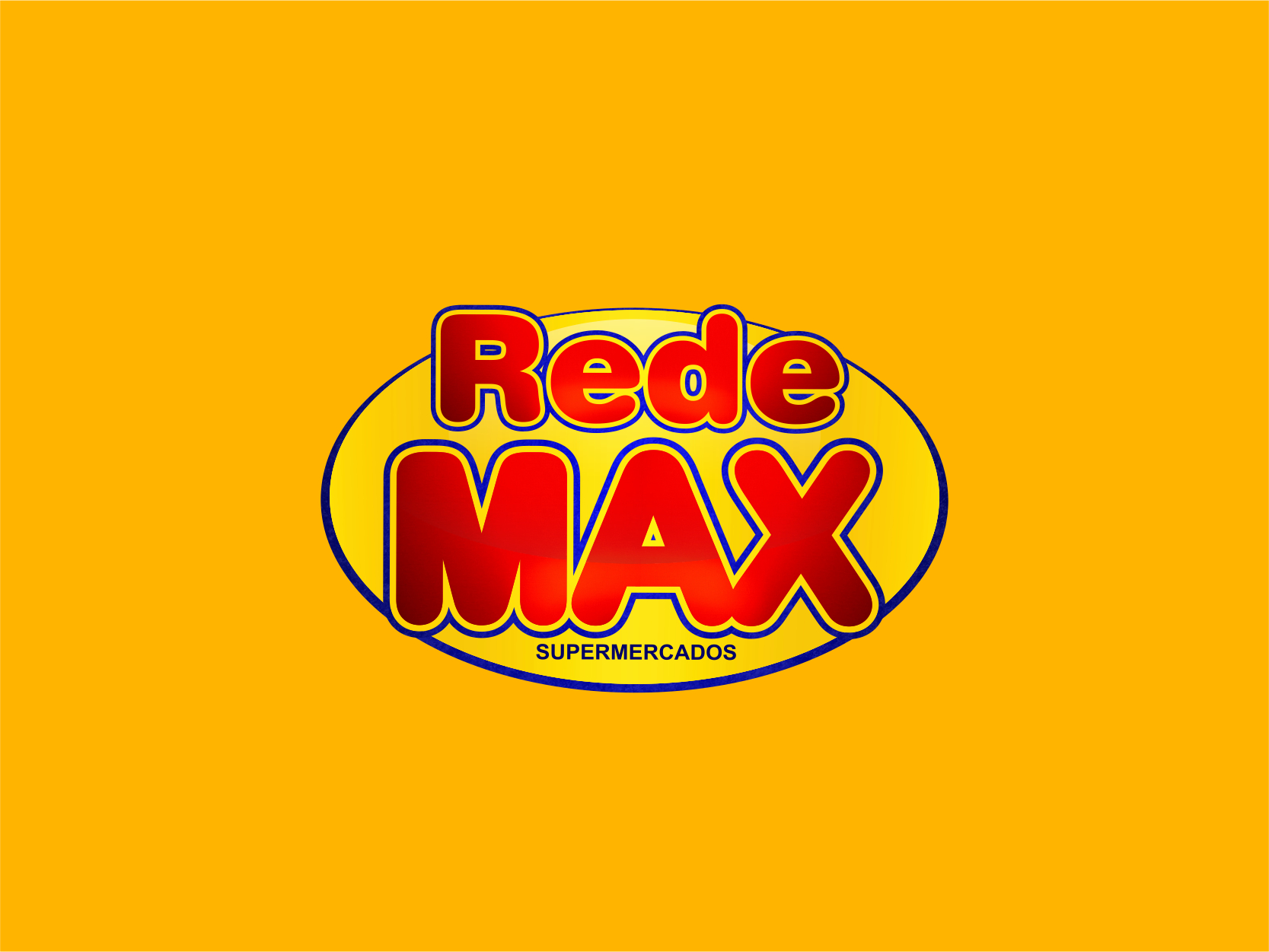 REDE MAX SUPERMERCADOS