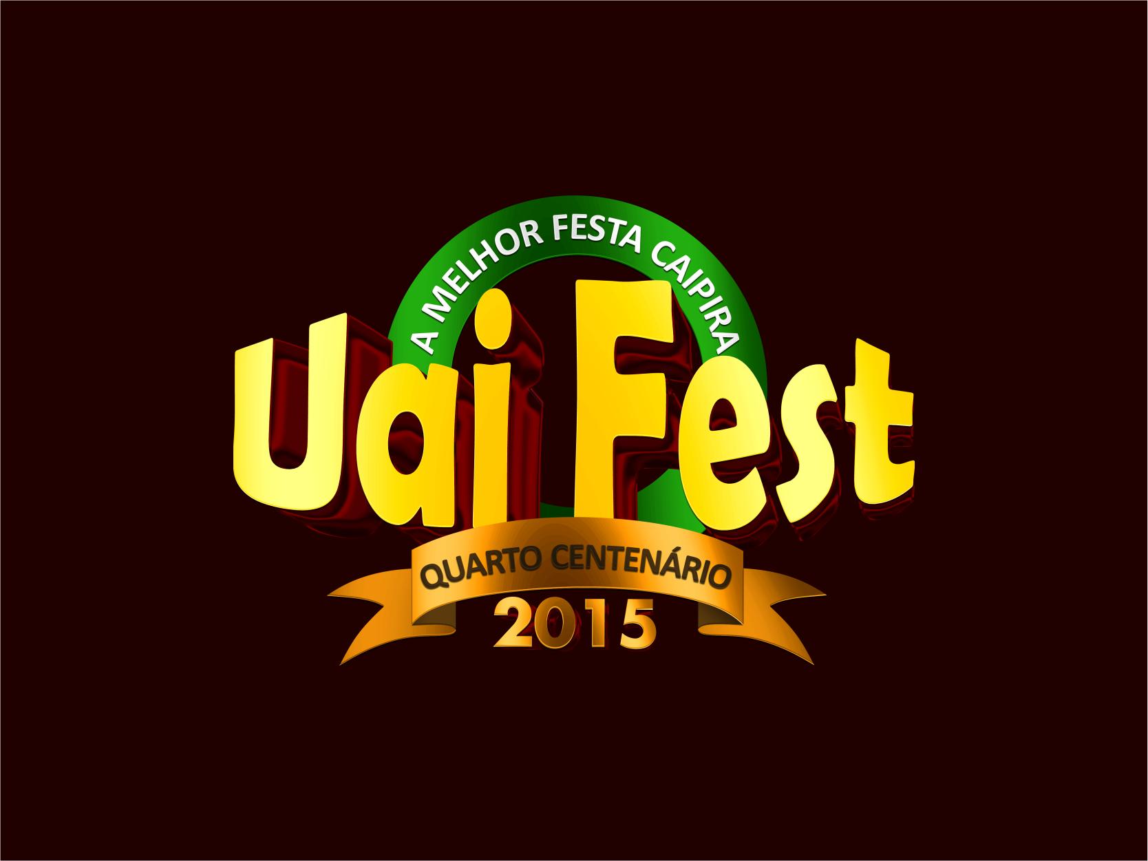 Uai Fest