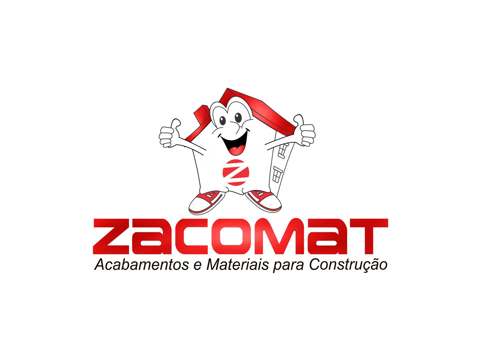 Zacomat